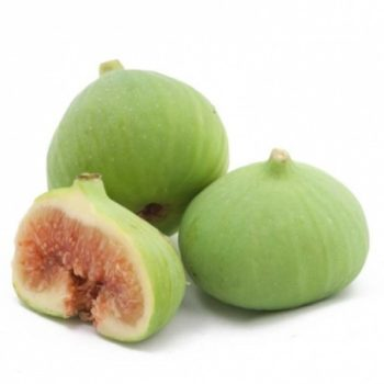 Italian Genoa Fig