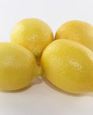 Eureka-Lemons